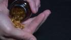 Estos son los efectos de las vitaminas en la salud