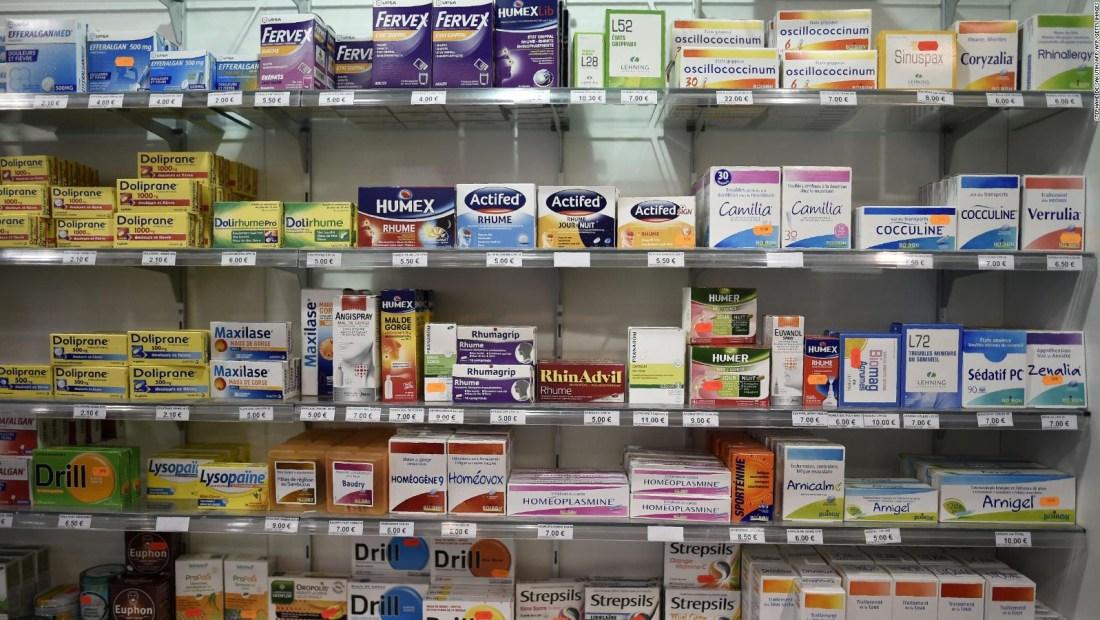 #SaludExpress: ¿Cuál es la diferencia entre gripe y catarro?