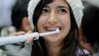 ¿Cuál es el mejor cepillo dental?