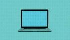 Microsoft y Facebook lideran acuerdo de ciberseguridad