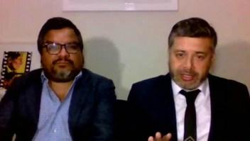 Exfuncionarios de la MACCIH denuncian presunta corrupción en la OEA