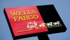 Wells Fargo, con multa millonaria