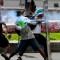 Nicaragua: una decena de muertos en protestas
