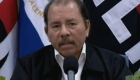 """Protestas en Nicaragua: Ortega aboga por """"cuidar la paz"""""""