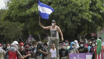Nicaragua: ¿es necesaria la reforma del sistema de pensiones?