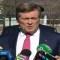Alcalde de Toronto pide desalojar área del arrollamiento