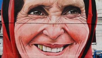 El arte se toma las calles de Rabat