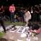 Estudiantes de cine de Jalisco habrían sido asesinados
