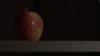 ¿US$ 500 por manzana? Polémica por multa