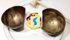 Así es el menú de la histórica cumbre de las Coreas