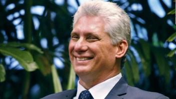¿Podrá Díaz-Canel mantener la consistencia ideológica en Cuba?