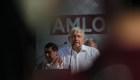 AMLO, ¿peligro para la economía mexicana?
