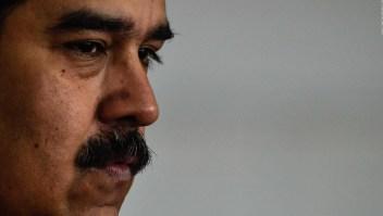 ¿Hay en Venezuela un complot para desestabilizar la economía?