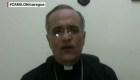 """El rol de la Iglesia en el """"diálogo de la paz"""" en Nicaragua"""