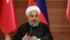 Rouhani a Trump: Usted no tiene experiencia en política