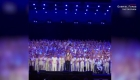 """Conmovedora versión de """"Wake me up"""" en honor a Avicii"""