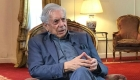 """Un """"paseo"""" por Latinoamérica con Mario Vargas Llosa"""