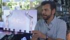 Derbez: Los Premios Platino son los mejores premios de cine en español