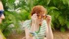 Vuelven los lentes de sol inteligentes de Snapchat