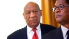 Bill Cosby es declarado culpable por cargos de agresión sexual