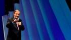 Vicente Fox respalda a Meade y a Anaya para presidencia de México