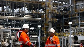 ¿Están las petroleras evaluando salir de Venezuela?