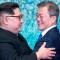 El fin de la Guerra de Corea, en perspectiva