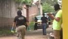 Las pandillas atacan a las mujeres en El Salvador