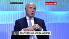 ¿Qué enseña Lava Jato a Argentina?