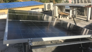 panel solar puerto rico