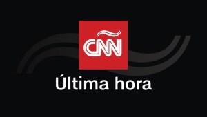 Naufragio colombia Venezuela