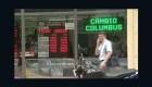El dólar sigue al alza en Argentina