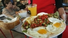¿Son los huevos buenos o no para la salud?