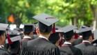 Discriminación contra los hombres: ¿es una tendencia en las universidades de EE.UU.?