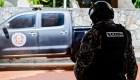 EE.UU. congela cuentas vinculadas a exfuncionario venezolano