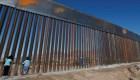 Senadores no logran consenso sobre propuesta de inmigración