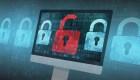 Instituciones financieras en México sufren ataque cibernético y robo masivo