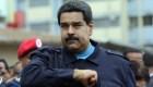 Vargas Llosa: Hay que desaparecer al régimen de Venezuela