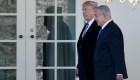 Brieger: El poder de EE.UU. e Israel podría alejarlos de una guerra, pero también tentarlos a provocarla