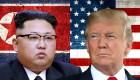 Esta es la carta de Trump a Kim Jong Un para cancelar la cumbre