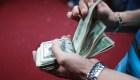 #LaCifraDelDía: Grandes compañías de EE.UU. se ven afectadas por subida del dólar