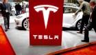 ¿Podrá Tesla cumplir sus promesas de producción?