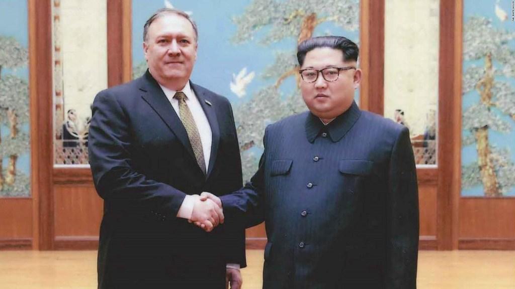 ¿Qué significa desnuclearizar la península coreana?