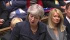 Brexit: ¿permanecer o salir de la Unión Aduanera?