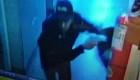 Ladrones disfrazados de policías asaltan comisaría en Argentina
