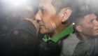 ¿Hubo un error procesal en el caso Humala y Heredia?