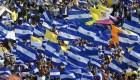 ¿Servirá el diálogo convocado por la Iglesia en Nicaragua?