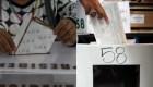 ¿Cómo actuar frente a la violencia en las elecciones en México y Colombia?