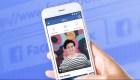 Tinder cae tras el anuncio de Facebook