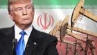 Pacto nuclear con Irán: ¿qué pasaría si EE.UU. se retira?